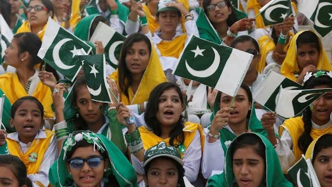Internacional: 13 Coisas Que Você Deve Saber Sobre A Cultura Paquistanesa