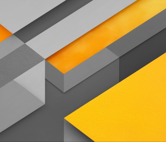 Nexus 6P Original Wallpapers