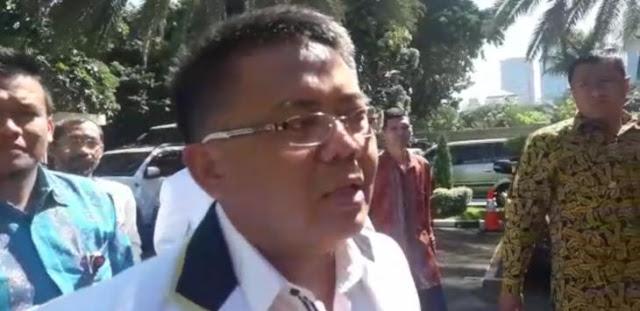 Polda Metro Jaya Tak Puas, Presiden PKS Bakal Digarap Lagi