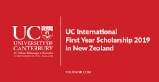 DairyNZ Undergraduate Scholarships in New Zealand 2019 - 2019 DairyNZ Scholarships in Agriculture, New Zealand