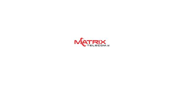 Lowongan Kerja Matrix Telecom Terbaru