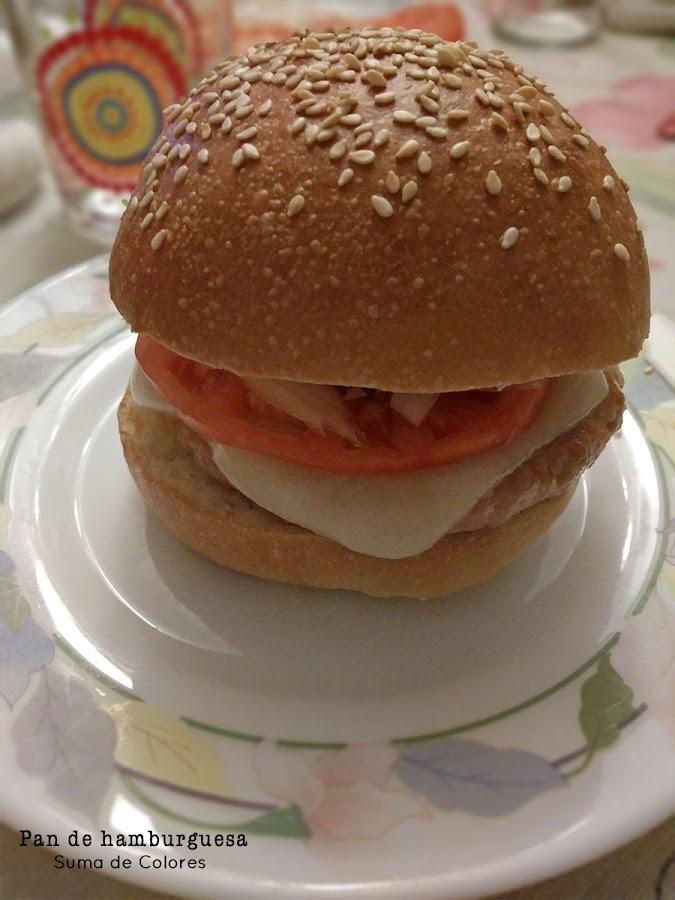 pan-hamburguesa-propuesta