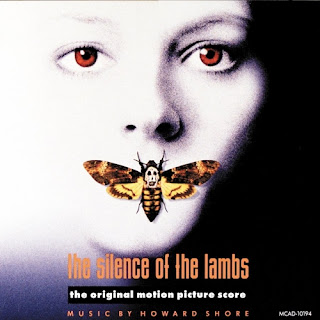 the silence of the lambs soundtracks