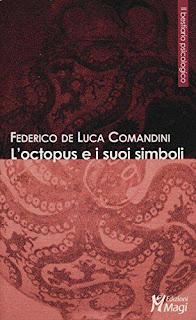 L'octopus e i suoi simboli di Federico De Luca Comandini PDF