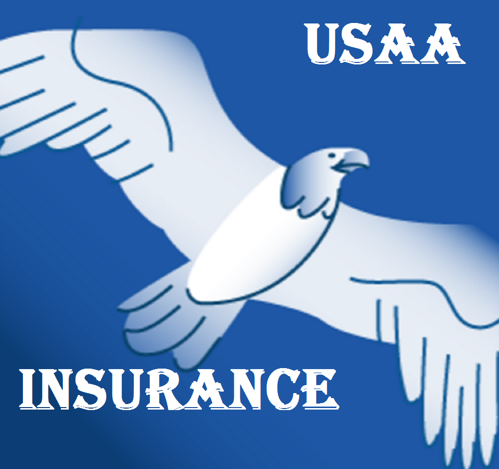 Usaa Life Insurance Quotes Life Insurance Companies Logo And Quotes  World Top Insurance
