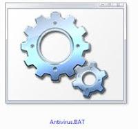 Recuperar Archivos de Acceso Directo De la PC o de la memoria USB