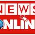 হাড়োয়ায় বোমা ফেটে মৃত্যু ১২ বছরের কিশোরীর