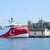 «Λάθος» ή «πρόβα τζενεράλε» από τον Ερντογάν;