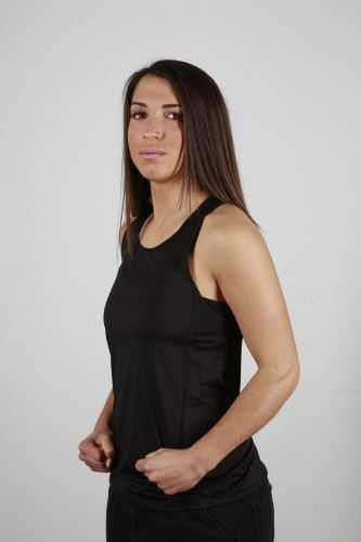 Maria Samarinou