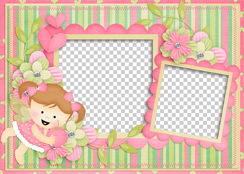 4374817f97aa Sweet Photo Frames - Pixels1st.com