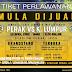 Siaran Langsung Perak vs Kuala Lumpur Liga Super 29 April 2018