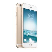 Kredit Iphone 6 32GB (Internasional)