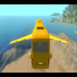 download bus simulator android pc game full version free