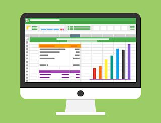 Cara Menghapus dan Menambahkan Sheet di Excel