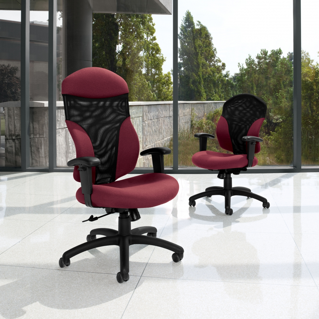 Office Chair Deals The Office Furniture Blog At Officeanything How To