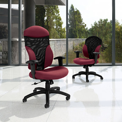 How To Get A Great Deal On A New Office Chair by OfficeAnything.com