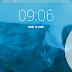 Download Custom Rom Cyanogenmod 11.0 Untuk Xiaomi Redmi 2