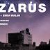[News] De David Bowie e Enda Walsh, musical Lazarus tem duas indicações ao Prêmio Shell