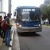 GREVE: Greve de ônibus é marcada para a próxima quinta-feira (23)