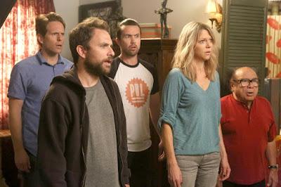 It's Always Sunny in Philadelphia Season 12 Image 2 (5)