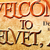 Book Blitz Sign-Up: Welcome to Velvet, AZ  by Sherry Rossman!