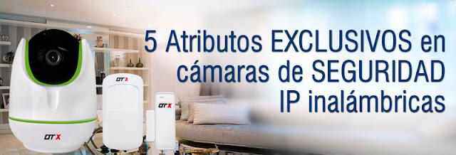 C mara ip conceptos b sicos parte 2 conectividad - Camara de seguridad ip ...