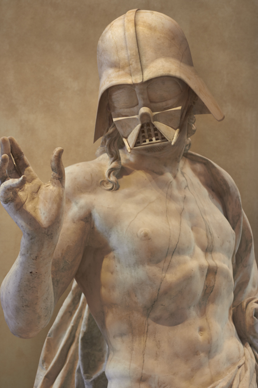 02-Darth-Vader-Travis-Durden-Sculptures-Statues-of-Star-Wars-Characters-www-designstack-co