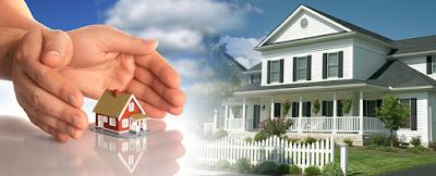 Tìm kiếm khách hàng trong lĩnh vực bất động sản