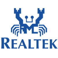 Download Realtek Audio Driver AC97