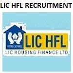 LIC HFL AM, ASST, Associate Recruitment 2019
