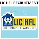 LIC HFL AM Legal Interview Admit Card 2019