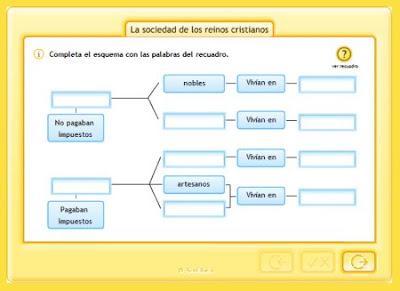 http://www.juntadeandalucia.es/averroes/centros-tic/41009470/helvia/aula/archivos/repositorio/0/191/html/recursos/la/U15/pages/recursos/143175_P204/es_carcasa.html