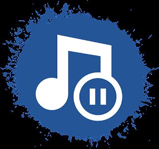 Halaman ini berisikan tentang daftar isi artikel Seputar Lirik Lagu Sunda - amaterasublog.com