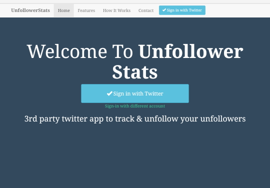 The Best 6 Free Twitter Unfollow Tools to Unfollow Your Non
