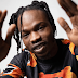 End SARS: Naira Marley hints on revolution in Nigeria