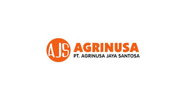 Lowongan Kerja PT Agrinusa Jaya Santosa