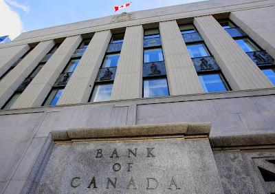 La Banque du Canada