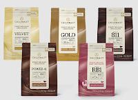 Quiz Cioccolato Callebaut – Quale finissimo cioccolato belga sei? : vinci gratis 2,5 kg di cioccolato