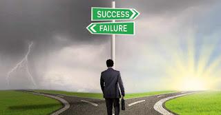 Bagaimana Anda Mendefinisikan Kesuksesan