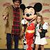 #MickeyAventurasSobreRuedas la nueva serie animada de Disney