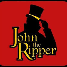 John the Ripper Password Cracker Free Download For Windows