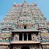 आइये देखते है भारतीय संस्कृति के सबसे सुन्दर मंदिर दर्शन करने दूर -दूर-से आते है लोग