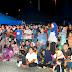 Fiesta Kemamang Kite 2017 Capai Sasaran