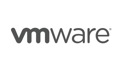 Forgotten about your VMware recertification? Read this FAQ