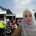 Ngaku Kridit Rumah Didaerah Tambak Wedi, Warga Ancam Lapor Polisi