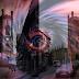 El caso Bold Street en Liverpool un portal en el tiempo