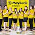 Lowongan Kerja Pekanbaru PT Maybank Indonesia Finance Mei  2021