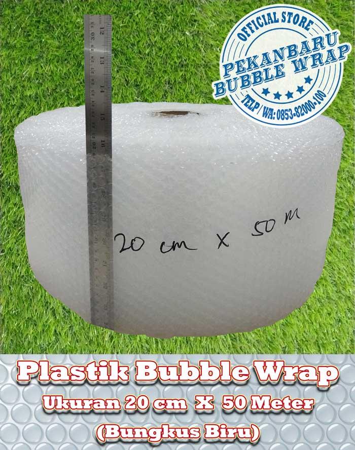 bubble wrap 20cm x 50m di pekanbaru, plastik bubble wrap 20cm x 50m di pekanbaru, plastik gelembung 20cm x 50m di pekanbaru