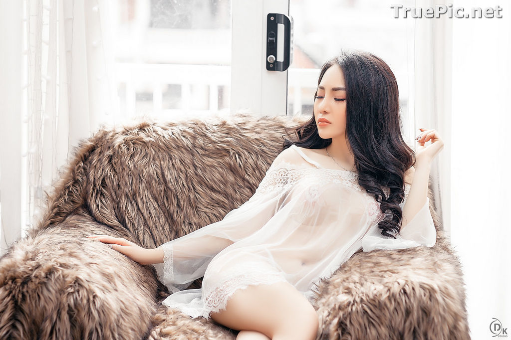 Image The Beauty of Vietnamese Girls – Photo Collection 2020 (#20) - TruePic.net - Picture-8