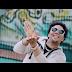 VIDEO & AUDIO | Madee - Waache Waongee | Download/Watch